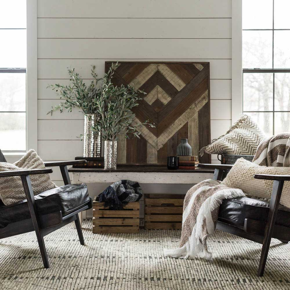 Magnolia Home Tulum Rug Tf 02 Joanna Gaines Transitional Rugs