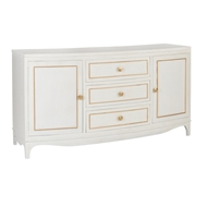 Phillips Scott Home Allure Server