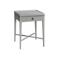 Phillips Scott Home Alvin Side Table