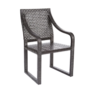 Phillips Scott Home Barcelona Chair Barc-C