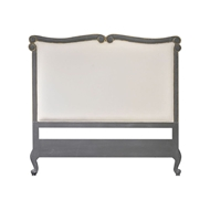 Phillips Scott Barnard Headboard
