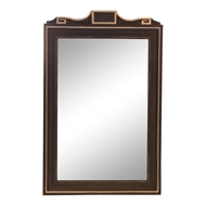 Phillips Scott Wall Decor Bembridge Mirror