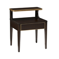 Phillips Scott Home Cadet Side Table