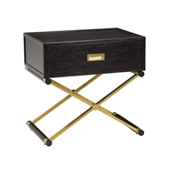 Phillips Scott Home Camden Side Table