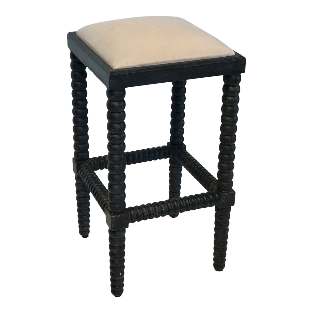 Phillips Scott Home Clover Counter Stool Clov-CS