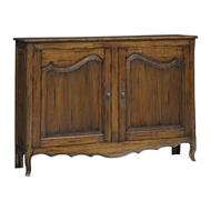 Phillips Scott Home Columbia Cupboard Colu-C