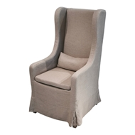 Phillips Scott Home Contesa Chair