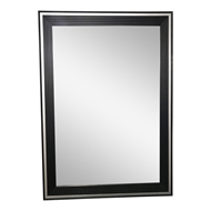 Phillips Scott Wall Decor Delano Mirror