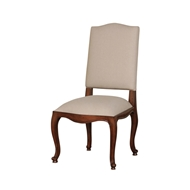 Phillips Scott Home Dolan Dining Chair