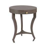 Phillips Scott Home Drayton Side Table