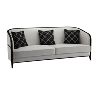 Phillips Scott Home Duchess Sofa