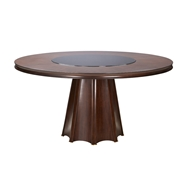 Phillips Scott Home Florence Table 59""