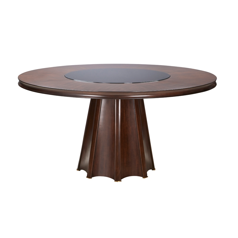 "Phillips Scott Home Florence Table 59"" Flor-T5"