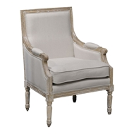 Phillips Scott Home Gascoigne Chair