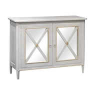 Phillips Scott Home Greene Cupboard Gree-C