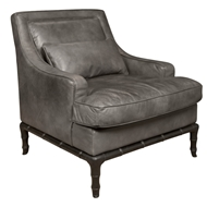 Phillips Scott Home Henri Occasional Chair