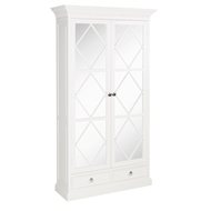 Phillips Scott Home Honour Display Cabinet Hono-DC