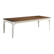 Phillips Scott Home Hull Dining Table Hull-DT