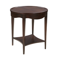 Phillips Scott Home Jasper Side Table