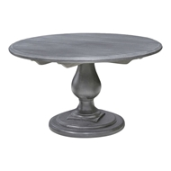 Phillips Scott Home Lafayette Dining Table
