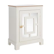 Phillips Scott Home Langford Side Table