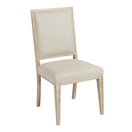 Phillips Scott Home Lenox Chair
