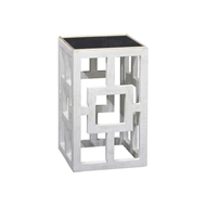 Phillips Scott Home Lilly Side Table