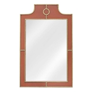 Phillips Scott Wall Decor Mayfair Mirror