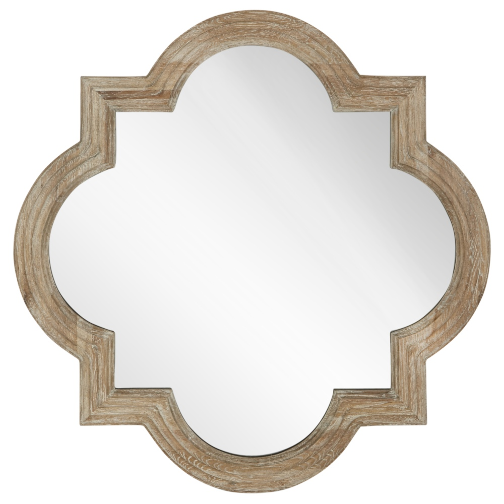 Phillips Scott Wall Decor Melrose Mirror Melr-M