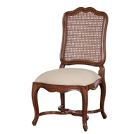 Phillips Scott Home New Hampshire Dining Chair