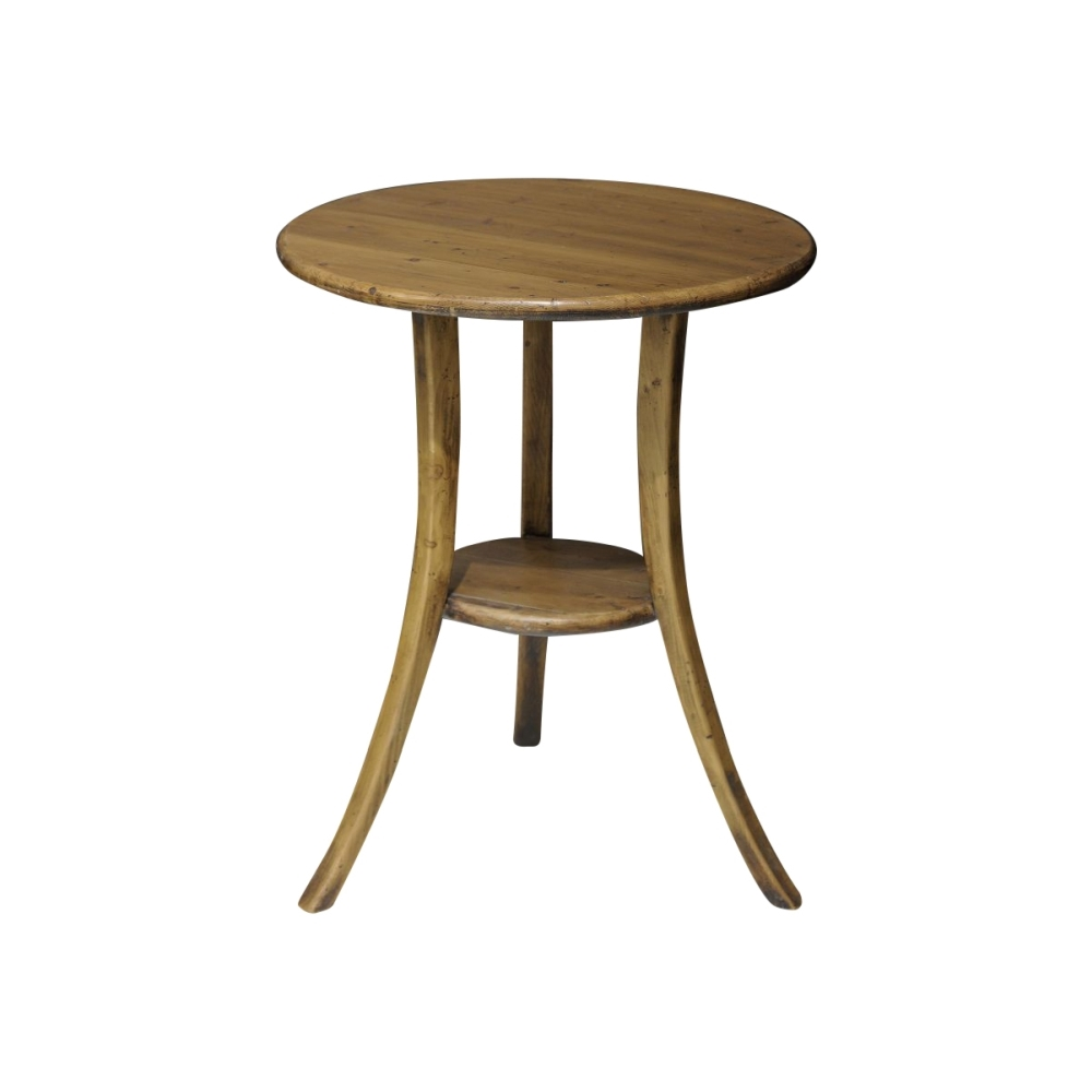 Phillips Scott Home Petra Side Table Petr-ST