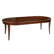 Phillips Scott Home Ramsey Dining Table