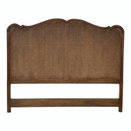 Phillips Scott Rue Headboard Rue-H