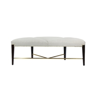 Phillips Scott Home Savanna Bench Sava-B