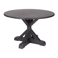 Phillips Scott Home Scarbrough Dining Table Scar-DT