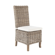 Phillips Scott Home St. Germain Chair St-GC