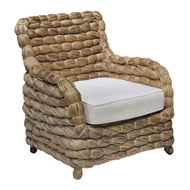 Phillips Scott Home St. Tropez Occasional Chair