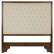 Phillips Scott Stratton Headboard Stra-H