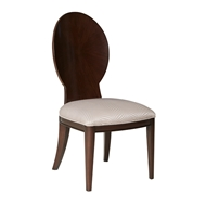 Phillips Scott Home Sydney Chair