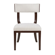 Phillips Scott Home Tate Chair