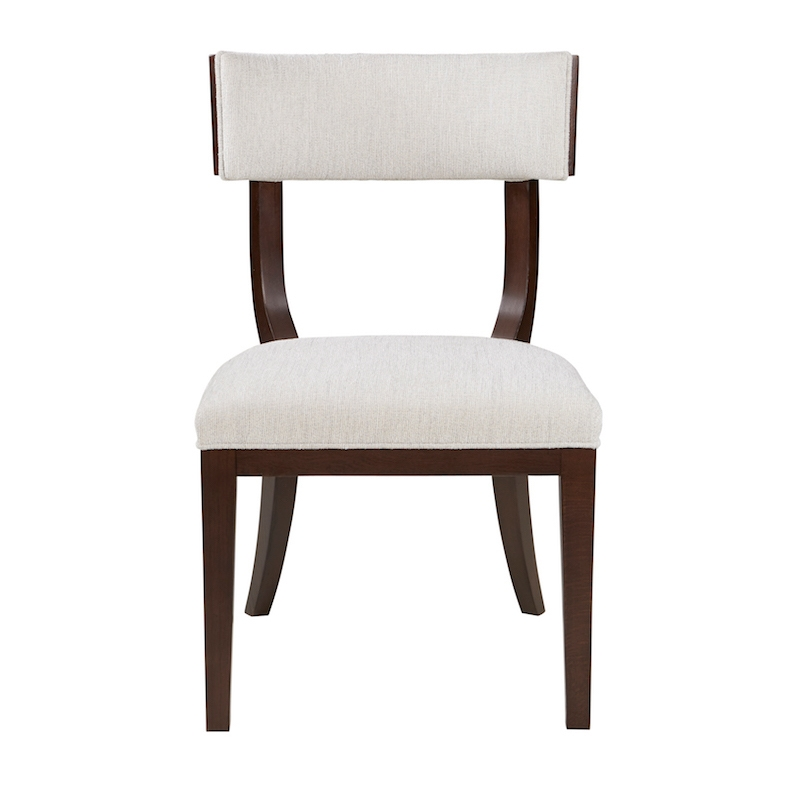 Phillips Scott Home Tate Chair Tate-C