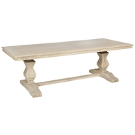 Phillips Scott Home Troup Dining Table