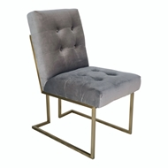 Phillips Scott Home Trueman Chair