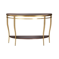 Phillips Scott Home Vogue Console Vogu-C