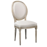 Phillips Scott Home Wesley Dining Chair