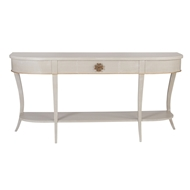 Phillips Scott Home Windsor Console