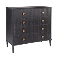 Phillips Scott Home Xander Chest