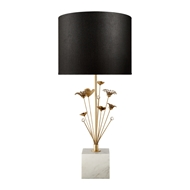 Phillips Scott Lighting Bouquet Table Lamp Bouq-TL