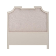 Phillips Scott Isabelle Headboard Isab-H