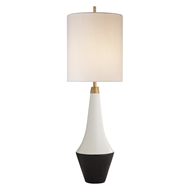 Phillips Scott Lighting Neil Table Lamp Neil-TL